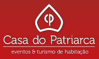 Casa do Patriarca